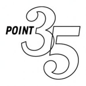Profile picture for Point 35