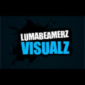 Profile picture for luma beamerz