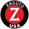 Zacuto