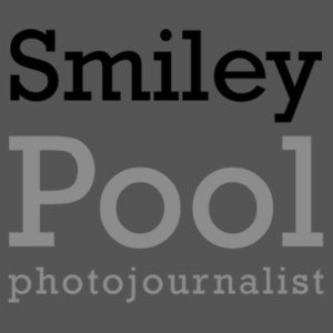 Profile picture for Smiley Pool