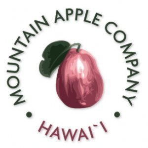 Profile picture for Mountain Apple Company