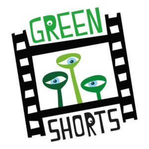 Profile picture for Green Shorts Film Festival