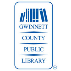Profile picture for Gwinnett County Public Library
