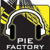 Pie Factory Music