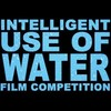 Intelligent Use of Water Contest
