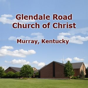 Profile picture for Glendale Church