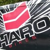 Haro Bikes MTB
