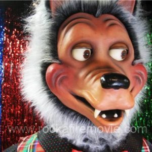 Profile picture for The Rock-afire Explosion Movie