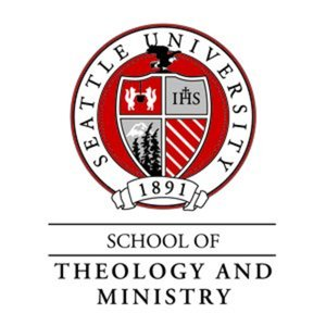 Profile picture for SU School of Theology & Ministry