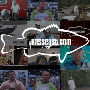 Profile picture for Bass East
