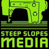 STEEP SLOPES MEDIA