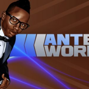 Profile picture for AntBoogieWorld