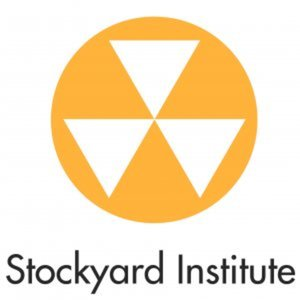 Profile picture for Stockyard Institute
