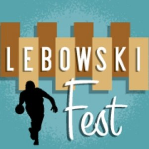 Profile picture for Lebowski Fest