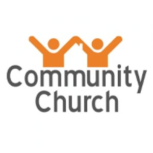 Profile picture for Community Church