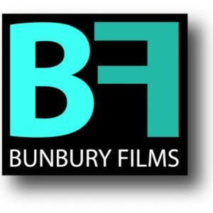 Profile picture for Bunbury Films