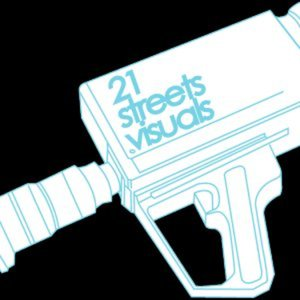 Profile picture for 21 Streets Visual