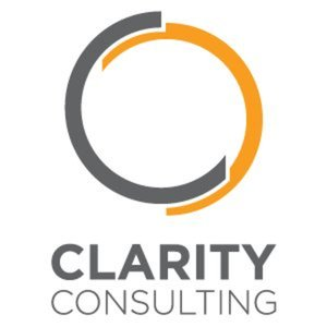 Profile picture for CLARITY CONSULTING