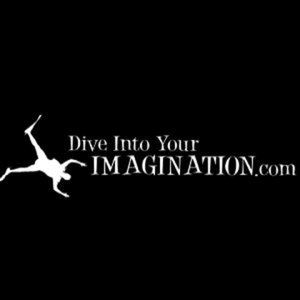 Profile picture for DiveIntoYourImagination.com