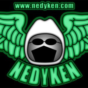 Profile picture for David Kennedy