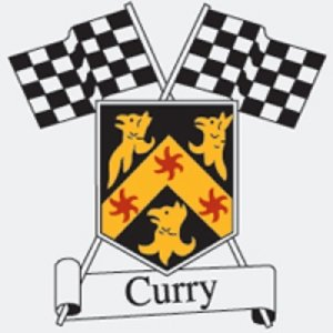 Profile picture for Curry's Auto Service