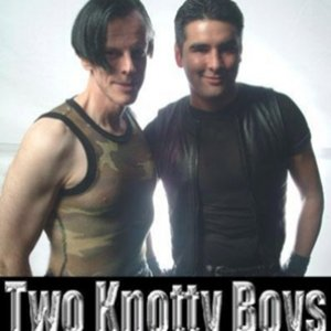 Profile picture for TwoKnottyBoys