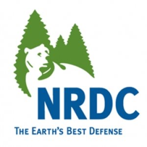 Profile picture for NRDC