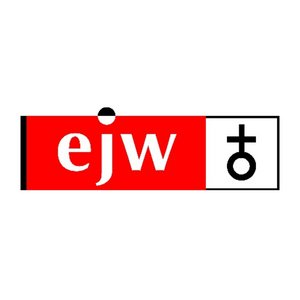 Profile picture for ejw