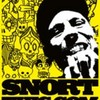 SNORTTHIS.COM