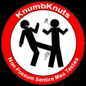 Profile picture for knumbknuts