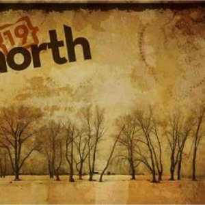 Profile picture for 19north