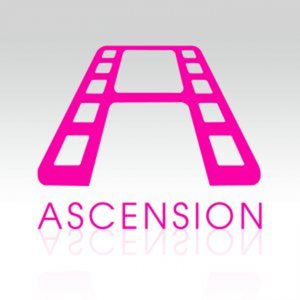 Profile picture for Ascension Productions