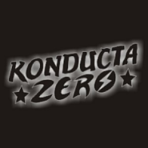 Profile picture for Konducta Zero