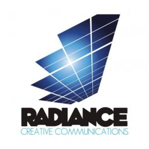Profile picture for Radiance Creative Communications