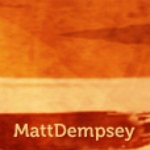 Profile picture for Matt Dempsey
