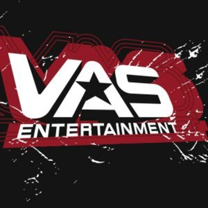 Profile picture for vas entertainment