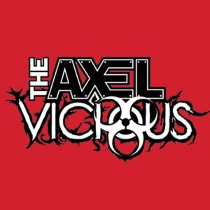 Profile picture for Axel Vicious