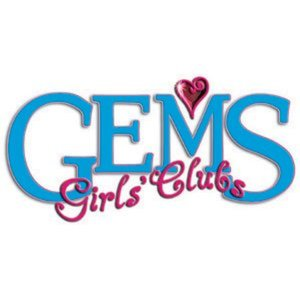 Profile picture for GEMS Girls' Clubs