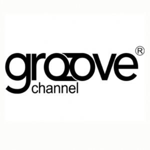 Profile picture for Groove Channel