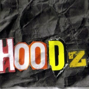Profile picture for hoodzfamily