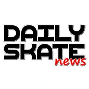 Profile picture for Daily Skate News