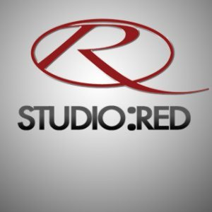 Profile picture for STUDIO:RED