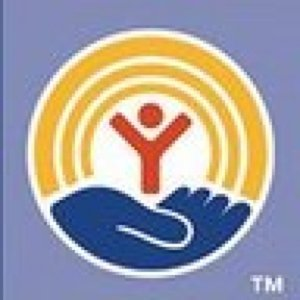 Profile picture for unitedwaycapitalarea
