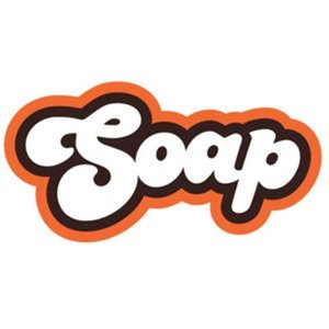 Profile picture for Soap Creative