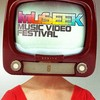 MUSEEK music video festival