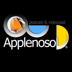 Profile picture for Applenosol.com