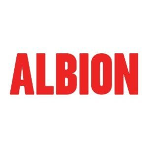 Profile picture for Albion London