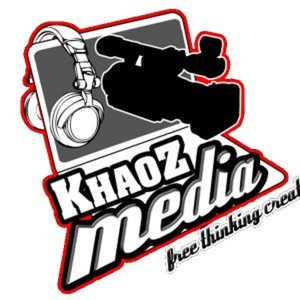 Profile picture for KhaoZ Media