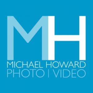 Profile picture for Michael Howard Photo | Video