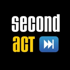 Profile picture for Second Act